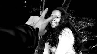 Rainberry - zayn malik (cover video) Video