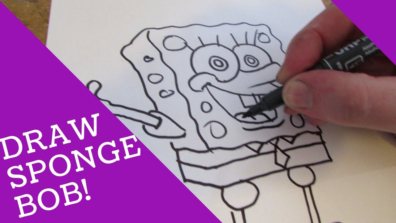 Line Art Year 5 : How to colour in a scanned pencil sketch using gimp steps