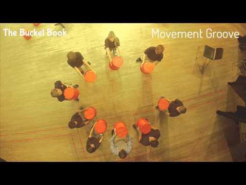 Movement Groove
