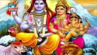 Ganpati Yeto Ghrat | Shaktiwale | Gan | Shankar Buaa  Jadhav |