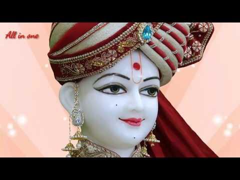 Swami Narayan Famous Kirtan || Jai Swaminarayan Femous Ringtone || Jai Swaminarayan