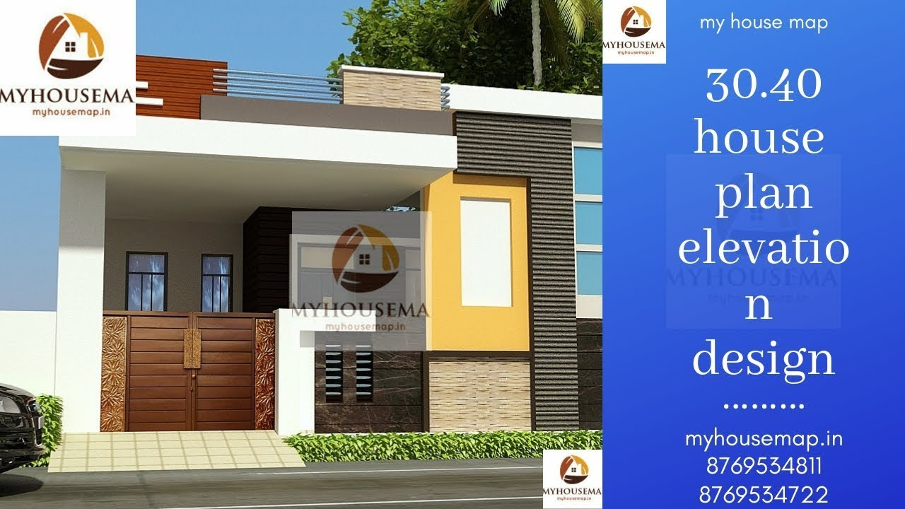 30*40 | 1200 sq ft | house plan | elevation design | my house map on food plans, my own house, office plans, design plans, summer plans, my house design, christmas plans, my house blueprint, my house management, wedding plans, my house books, make your own plans, my house projects, my modern house, travel plans, reading plans, dream home plans, draw your own deck plans, my house goals, diy plans,