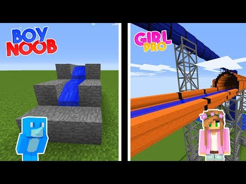 Minecraft: NETHER BEAST CHALLENGE GAMES - Lucky Block Mod - Modded Mini-Game from YouTube · Duration:  31 minutes 9 seconds