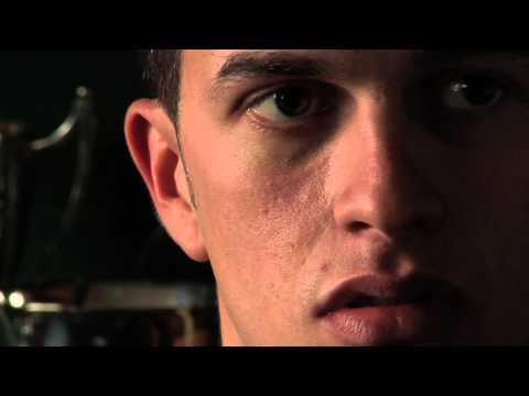 Anglia Ruskin University Film and Television students' showcase 2009 - 2014