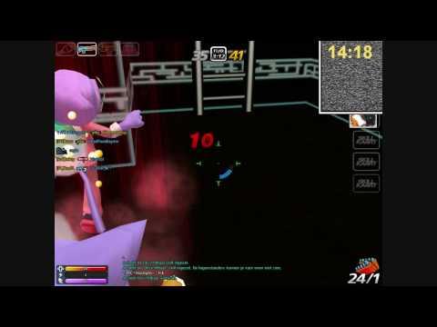 Qpang Gameplay M.5 (+ K.2) Neo7L (by UnWastedMovies)