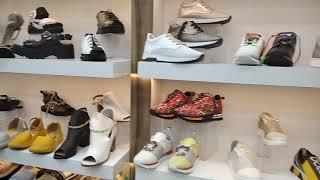 Выгодно ли покупать обувь и другие товары в Турции ( сентябрь 2020)?