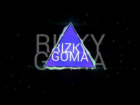 RIZKY GOMA - TERMINAL UJUNG PANDANG ( FVNKY NIGHT CLUB ) 2018