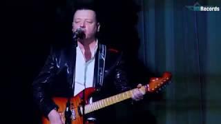 видео: Гимн МВД-Владимир Нелюбин-Центральный Клуб МВД России