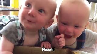 funny baby fails | best baby compilation and fails