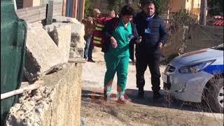 Te shtena me arme ne Vlore, dy viktima | ABC News Albania