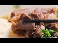 しっかり味が染み込んだ肉豆腐 の動画、YouTube動画。