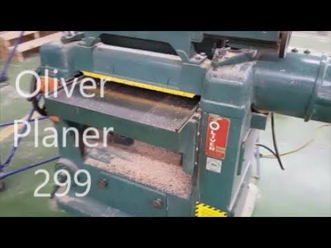 Oliver Planer