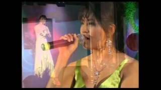 Miyuki Nishimura - Showa saigono akino koto