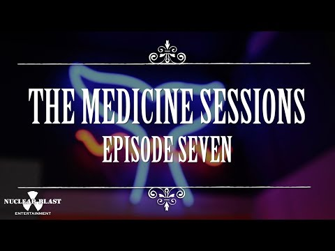 TAX THE HEAT: The Medicine Sessions - Beer Tasting at Ghost Whale (OFFICIAL TRAILER)