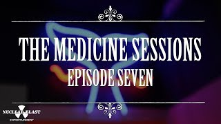 TAX THE HEAT: The Medicine Sessions – Beer Tasting at Ghost Whale (OFFICIAL TRAILER)