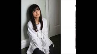 小西真奈美ラップ ▽小西真奈美/トランキライザー ▽2016年5月23日配信Rel...