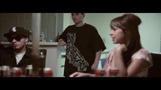 YBE - RUMORS IN THE STREETS FT. SMILONE, SLOWPOKE [MUSIC VIDEO]