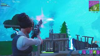 They Want My AIM ASSIST... (Fortnite Controller on PC)