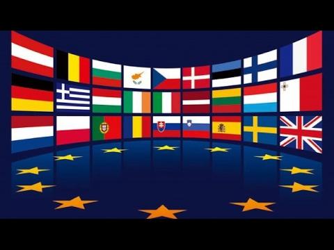 Schengen Area Information | Schengen Countries | Schengen Visa