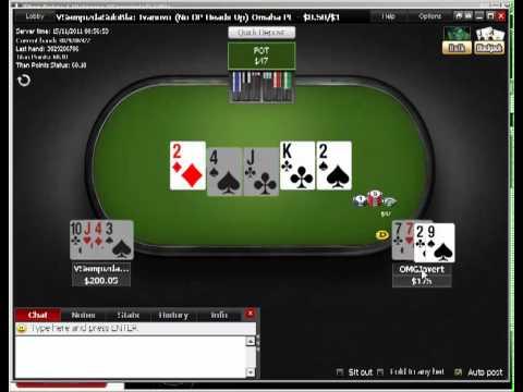 Фараон казино как выиграть в рулеткуиз YouTube · С высокой четкостью · Длительность: 7 мин8 с  · Просмотров: 210 · отправлено: 19-12-2013 · кем отправлено: Программа Spryt-5.5