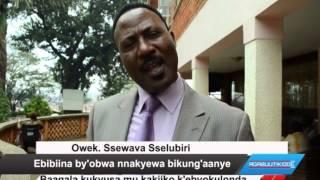 Ebibiina by'obwa nnakyewa bikung'aanye thumbnail