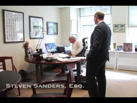 Securities Attorney NYC and Corporate Attorney New York City  - A Look at SOVR Law