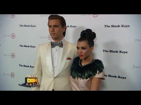 Hollywood's Rich Women and Their Broke Boyfriends!