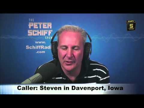 Peter Schiff Show Webcast tax slavery   05 02 14 m4v