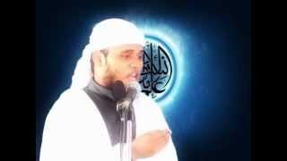 [Tamil] Innocence of Muslim Film -- Abdul Basith Bukhari