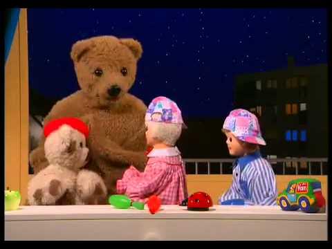 10 bonne nuit les petits toujours pr ts les petits youtube youtube - Personnage bonne nuit les petit ...