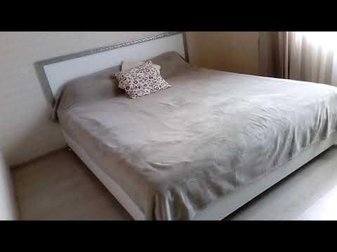 Ремонт в спальне своими руками фото варианты эконом