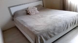 как сделать ремонт в спальне своими руками