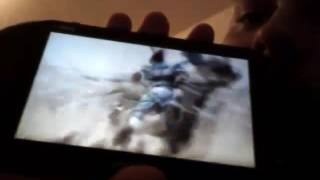 Dynasty warriors next play and trailer