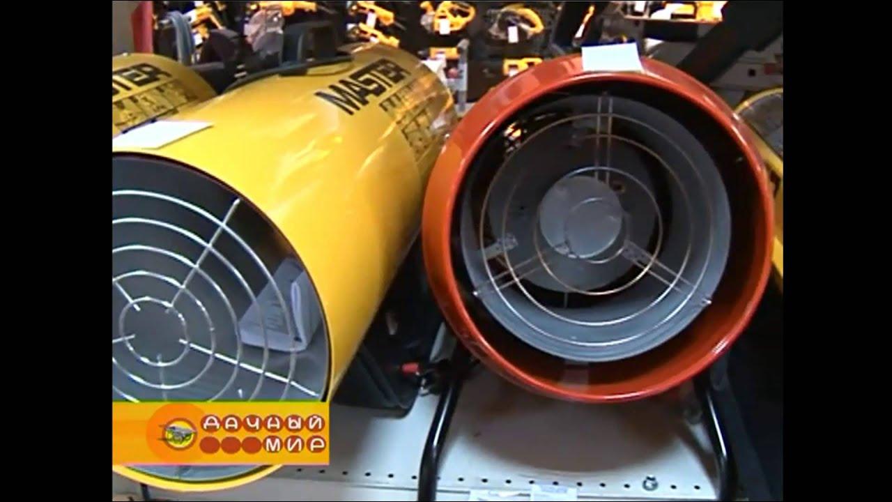 воздушный нагреватель непрямого нагрева дизельного с отводом tiger king тк 80 id инструкция