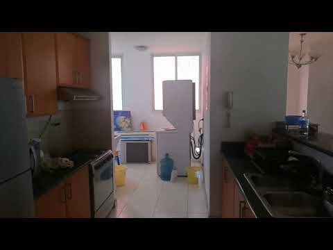 Panama bad rent apartment experience