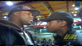 "Download Video URL PRESENTS MATH HOFFA VS DOSE HQ [FULL BATTLE] ""ARCHIVE"" 