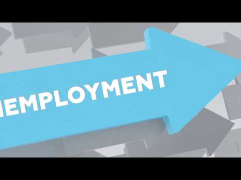 Qualifying For Unemployment Benefits In Colorado