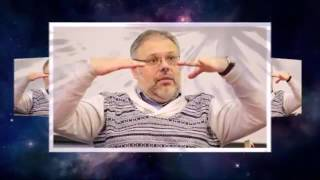 Михаил Хазин - Персонально ваш (16.02.2017)
