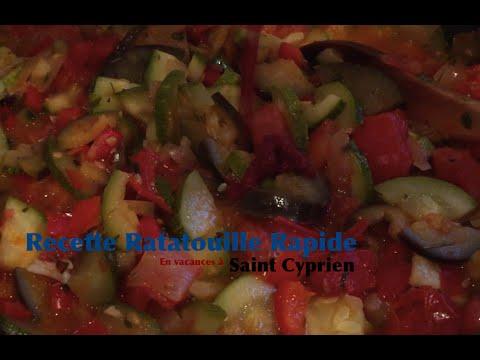recette-de-ratatouille-réalisée-à-saint-cyprien