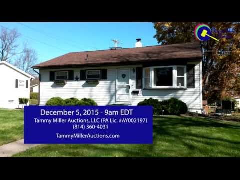 Penn State, State College, PA Home for Sale!