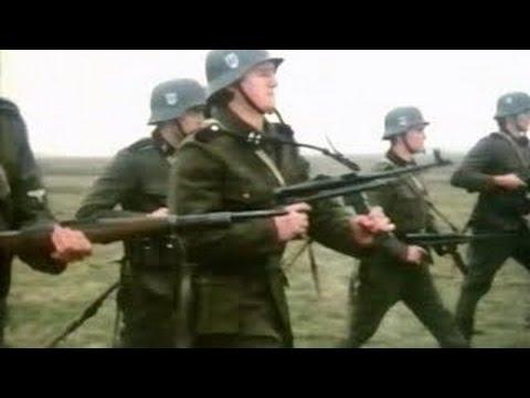 Hosszú vágta 1983 HUN [Teljes film]