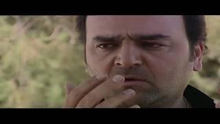 أبو جانتي الجزء الاول - الحلقه 9