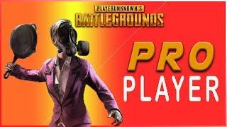 Pro PUBG PC Player // 1300+ Wins // PUBG Gameplay + Tips!