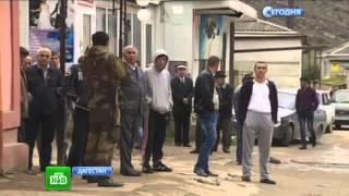 видео Приказ Министерства финансов Омской области от 01.08.2005 N 62