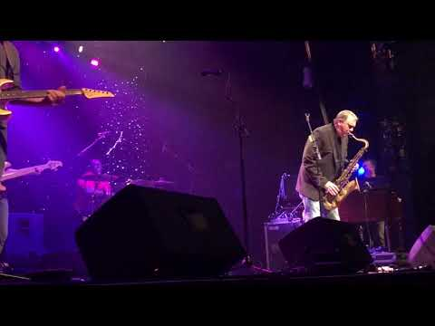 Edwin McCain Band 21518