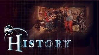 11. September 2001 - Die ganze Wahrheit | NMR History - ZDFneo