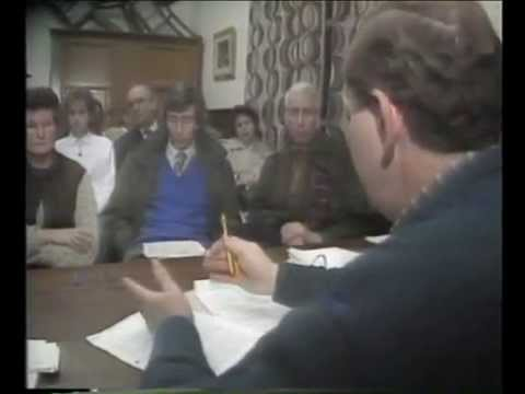 Sky TV Launch Feb 5th 1989