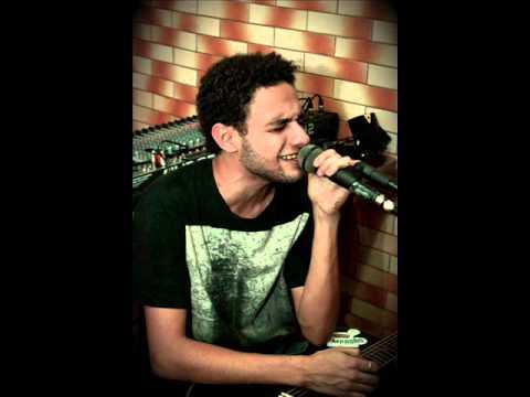 Marcus Freitas (Banda Ego) - Juro