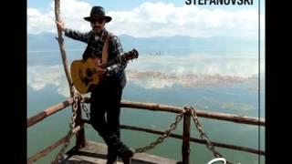 Vlatko Stefanovski - Hotel Blues