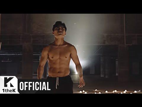 Download Mp3 lagu [MV] KIM BUM SOO(김범수) _ Teardrop of my heart(눈물나는 내 사랑) - ZingLagu.Com
